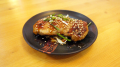 Foto Teriyaki chicken
